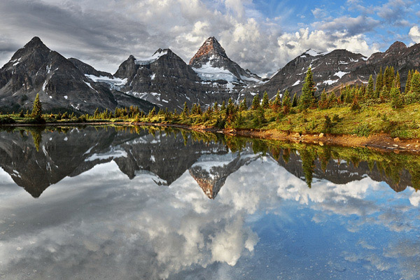 nature-photography-mountain-sky.jpg