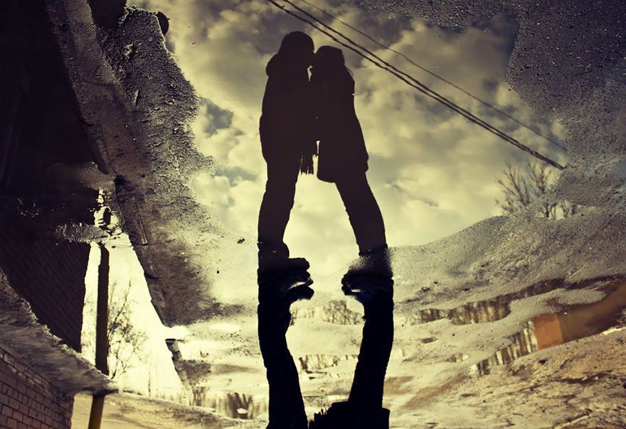 kiss_by_nika_vera.jpg